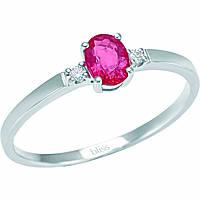 anello donna gioielli Bliss Briosa 20060580