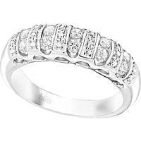 anello donna gioielli Bliss Cabaret 20040070