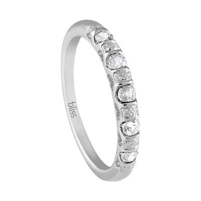 anello donna gioielli Bliss Cabaret 20044086