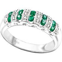 anello donna gioielli Bliss Cabaret 20046610