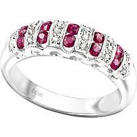 anello donna gioielli Bliss Cabaret 20046613