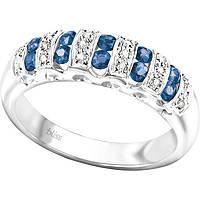 anello donna gioielli Bliss Cabaret 20046617