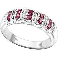 anello donna gioielli Bliss Cabaret 20073991