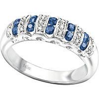 anello donna gioielli Bliss Cabaret 20073994