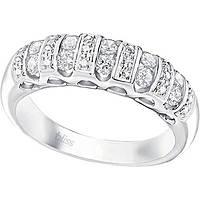 anello donna gioielli Bliss Cabaret 20074013