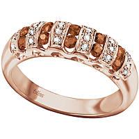 anello donna gioielli Bliss Cabaret 20077839