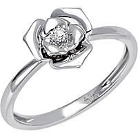 anello donna gioielli Bliss Camille 20070650
