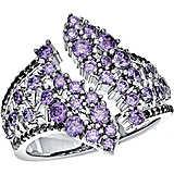 anello donna gioielli Bliss Catwalk 20074096
