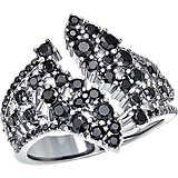 anello donna gioielli Bliss Catwalk 20074120