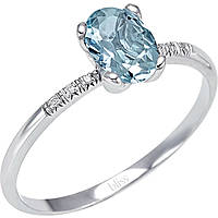 anello donna gioielli Bliss Celine 20074180