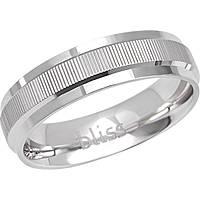 anello donna gioielli Bliss Cerchio Magico 20072815