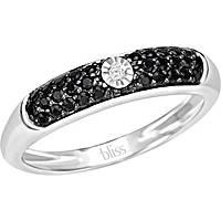 anello donna gioielli Bliss Chantal 20064377