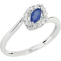 anello donna gioielli Bliss Charleston 20070611