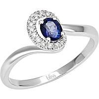 anello donna gioielli Bliss Colette 20063969