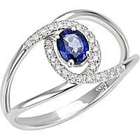 anello donna gioielli Bliss Colette 20063970