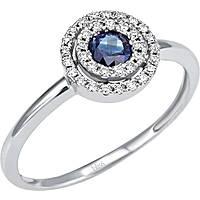 anello donna gioielli Bliss Corolla 20069856