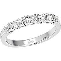 anello donna gioielli Bliss Couture 20064196