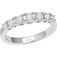 anello donna gioielli Bliss Couture 20064197