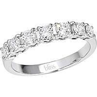 anello donna gioielli Bliss Couture 20064199