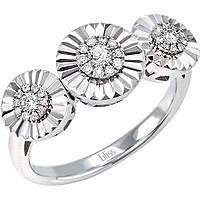 anello donna gioielli Bliss Daisy 20070836