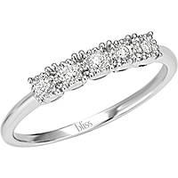anello donna gioielli Bliss Delice 20063967