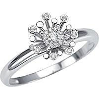 anello donna gioielli Bliss Desiderio 20067020