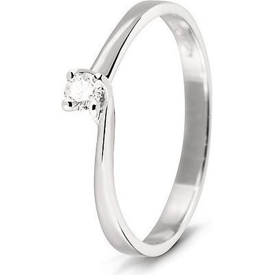 anello donna gioielli Bliss Diva 20060627