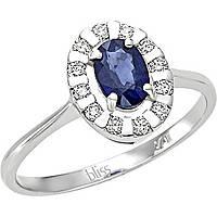 anello donna gioielli Bliss Elenoire 20061791