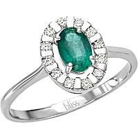 anello donna gioielli Bliss Elenoire 20061799