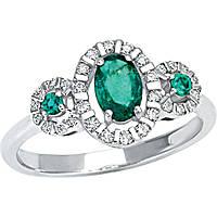 anello donna gioielli Bliss Elenoire 20069529