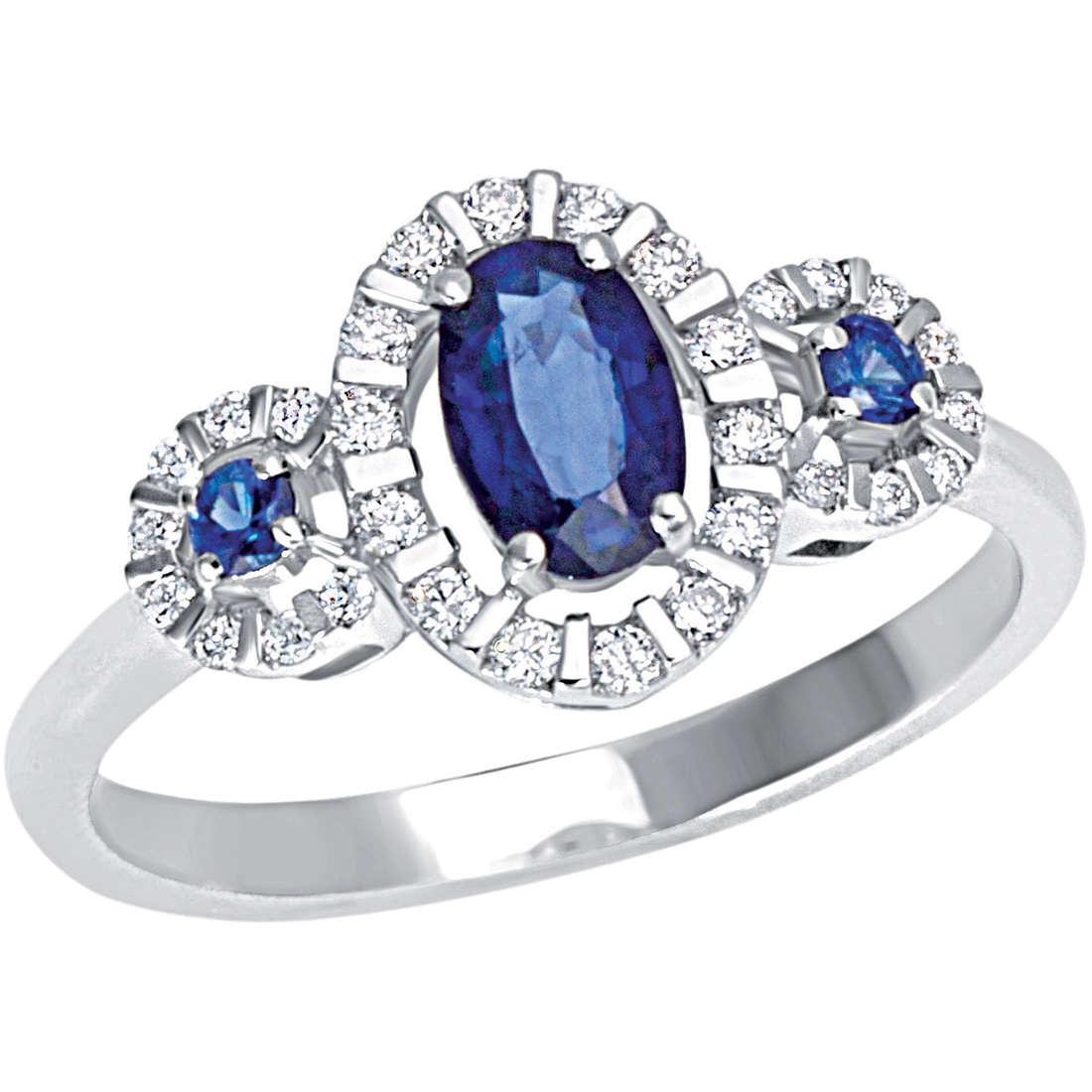 anello donna gioielli Bliss Elenoire 20069530