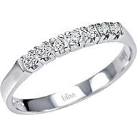 anello donna gioielli Bliss Emozione 20060801