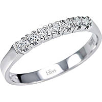 anello donna gioielli Bliss Emozione 20060803