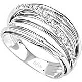 anello donna gioielli Bliss Fascino 20067484