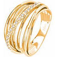 anello donna gioielli Bliss Fascino 20068096