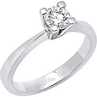 anello donna gioielli Bliss Fiaba 20069839