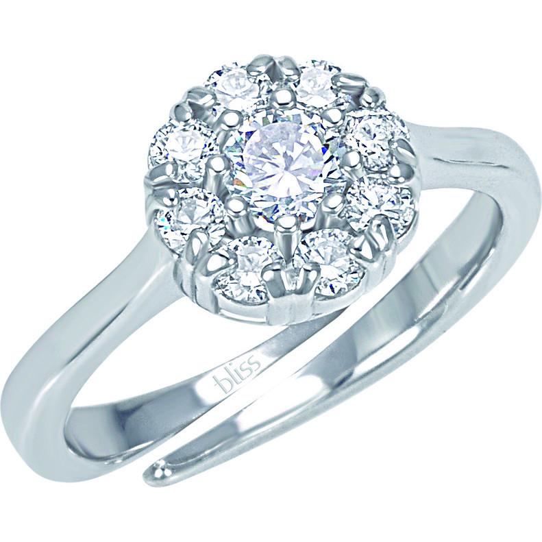 anello donna gioielli Bliss Florian 20061022