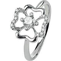 anello donna gioielli Bliss Floris 20073798