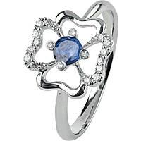 anello donna gioielli Bliss Floris 20073800