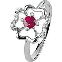 anello donna gioielli Bliss Floris 20073802