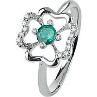 anello donna gioielli Bliss Floris 20073804