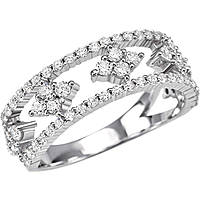 anello donna gioielli Bliss Ginger 20066706