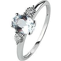 anello donna gioielli Bliss Guadalupa 20073962