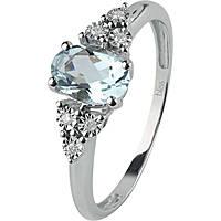 anello donna gioielli Bliss Guadalupa 20073965