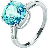 anello donna gioielli Bliss Ice Bliss 20064681