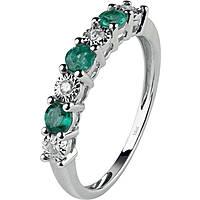 anello donna gioielli Bliss Jasmine 20073953