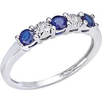 anello donna gioielli Bliss Jasmine 20073957