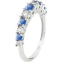 anello donna gioielli Bliss Jasmine 20077835