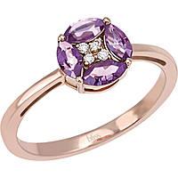 anello donna gioielli Bliss Joy Bliss 20069643