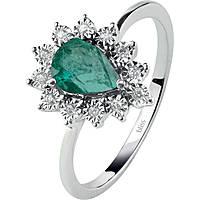 anello donna gioielli Bliss Lafayette 20073943